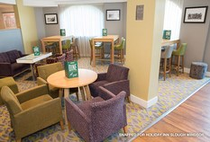 /imageLibrary/Images/4428 heathrow airport holiday inn slough windsor images 2