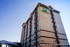 /imageLibrary/Images/4428 heathrow airport holiday inn slough windsor images 6