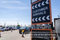 /imageLibrary/Images/4428 southend airport park and ride images 2