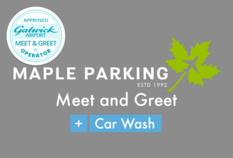 /imageLibrary/Images/4557 maple parking meet greet car wash.png