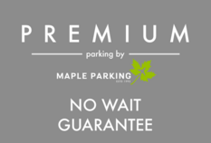/imageLibrary/Images/4557 maple parking premium meet greet(1).png