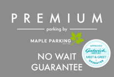 /imageLibrary/Images/4557 maple parking premium meet greet.png