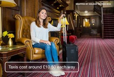 /imageLibrary/Images/4686 gatwick airport russ hill hotel taxi price
