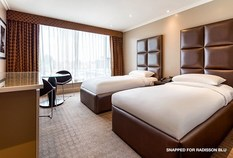 /imageLibrary/Images/4686 london heathrow airport radisson hotel twin bedroom