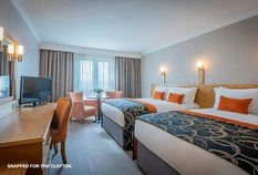 /imageLibrary/Images/4686 manchester airport clayton hotel family room