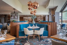 /imageLibrary/Images/4686 manchester airport clayton hotel restaurant