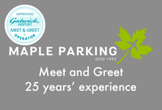 /imageLibrary/Images/4686 maple parking meet greet 25 years.png