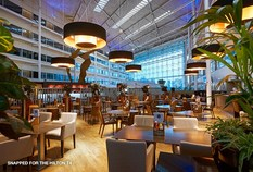 /imageLibrary/Images/4803 heathrow airport hilton hotel T4 6