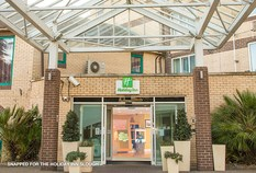 /imageLibrary/Images/4803 heathrow airport holiday inn slough windsor 2
