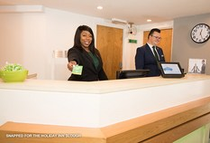 /imageLibrary/Images/4803 heathrow airport holiday inn slough windsor 3