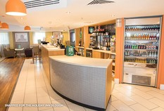 /imageLibrary/Images/4803 heathrow airport holiday inn slough windsor 9