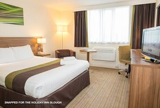 /imageLibrary/Images/4803 heathrow airport holiday inn slough windsor.4
