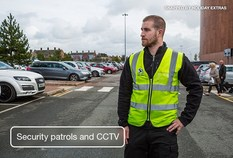 /imageLibrary/Images/4803 liverpool airport smart park images 5