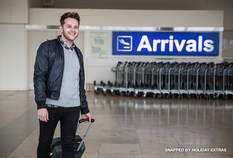 /imageLibrary/Images/4803 liverpool airport smart park images 6