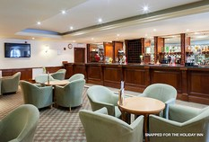 /imageLibrary/Images/4803 norwich holiday inn north images 4