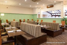 /imageLibrary/Images/4803 norwich holiday inn north images 6
