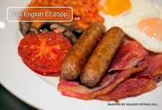 /imageLibrary/Images/4922 gatwick acorn lodge captions full english 795