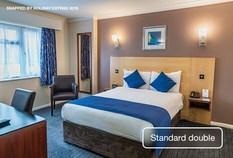 /imageLibrary/Images/4922 gatwick airport best western skylane hotel 1