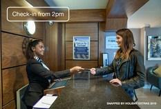 /imageLibrary/Images/4922 gatwick airport best western skylane hotel 12