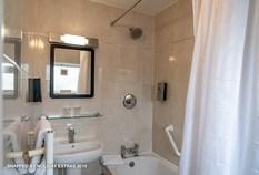 /imageLibrary/Images/4922 gatwick airport best western skylane hotel 3