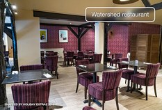 /imageLibrary/Images/4922 gatwick airport best western skylane hotel 7