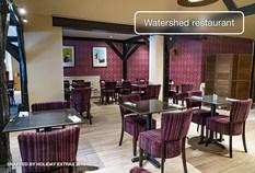 /imageLibrary/Images/4922 gatwick airport best western skylane hotel 7