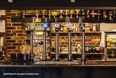 /imageLibrary/Images/4922 gatwick airport best western skylane hotel 8