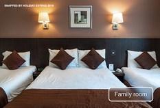 /imageLibrary/Images/4922 gatwick airport best western skylane hotel 9