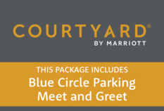 /imageLibrary/Images/4922 luton airport courtyard by marriott hotel blue circle meet greet.png