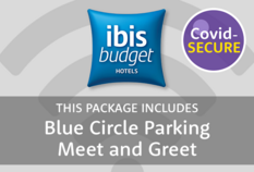 /imageLibrary/Images/4922 luton airport ibis budget hotel blue circle meet greet copy.png