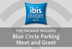 /imageLibrary/Images/4922 luton airport ibis budget hotel blue circle meet greet.png