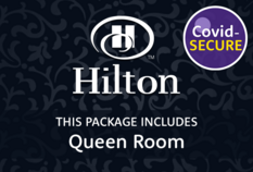 /imageLibrary/Images/4922 manchester airport hilton hotel packages queen room copy.png