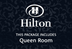 /imageLibrary/Images/4922 manchester airport hilton hotel packages queen room.png
