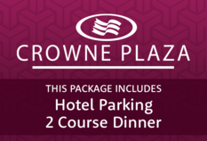 /imageLibrary/Images/5064 liverpool airport crowne plaza parking 2 course dinner.png