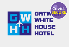 /imageLibrary/Images/5160 HX gatwick white house hotel RO copy.png