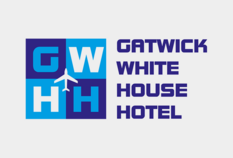 /imageLibrary/Images/5160 HX gatwick white house hotel RO.png