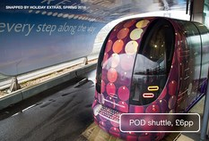 /imageLibrary/Images/5160 heathrow airport thistle hotel pod 6pp