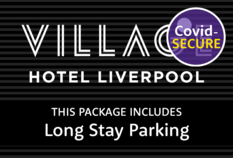 /imageLibrary/Images/5160 liverpool airport village hotel liverpool long stay parking copy.png