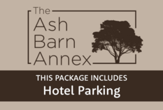 /imageLibrary/Images/5358 stansted airport ash barn annex hotel parking.png