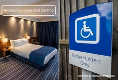 /imageLibrary/Images/5367 LHR T5 HOLIDAY INN EXPRESS 700x475 SPLIT ACCESSIBLE ROOM