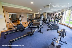 /imageLibrary/Images/5375 HOLIDAY INN M4 J4 GYM ACCESS 700x475