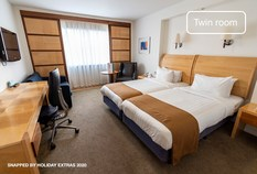/imageLibrary/Images/5375 HOLIDAY INN M4 J4 TWIN ROOM 700x475