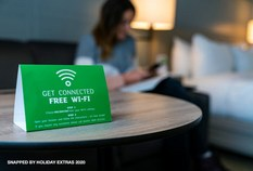 /imageLibrary/Images/5375 HOLIDAY INN M4 J4 WIFI 700x475
