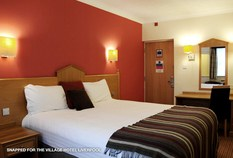 /imageLibrary/Images/5427 VILLAGE HOTEL LIVERPOOL 700x475 4
