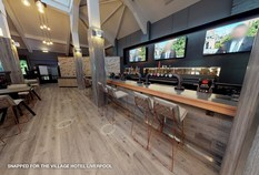 /imageLibrary/Images/5427 VILLAGE HOTEL LIVERPOOL 700x475 5