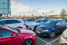 /imageLibrary/Images/5887 stansted airport radisson blu car park
