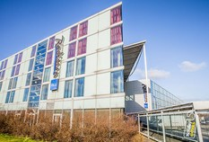 /imageLibrary/Images/5887 stansted airport radisson blu exterior