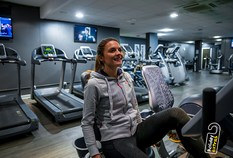 /imageLibrary/Images/5887 stansted airport radisson blu gym