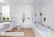 /imageLibrary/Images/5936 airport hotel premier inn example accessible bathroom