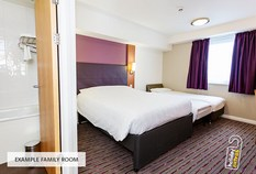 /imageLibrary/Images/5936 airport hotel premier inn example family room